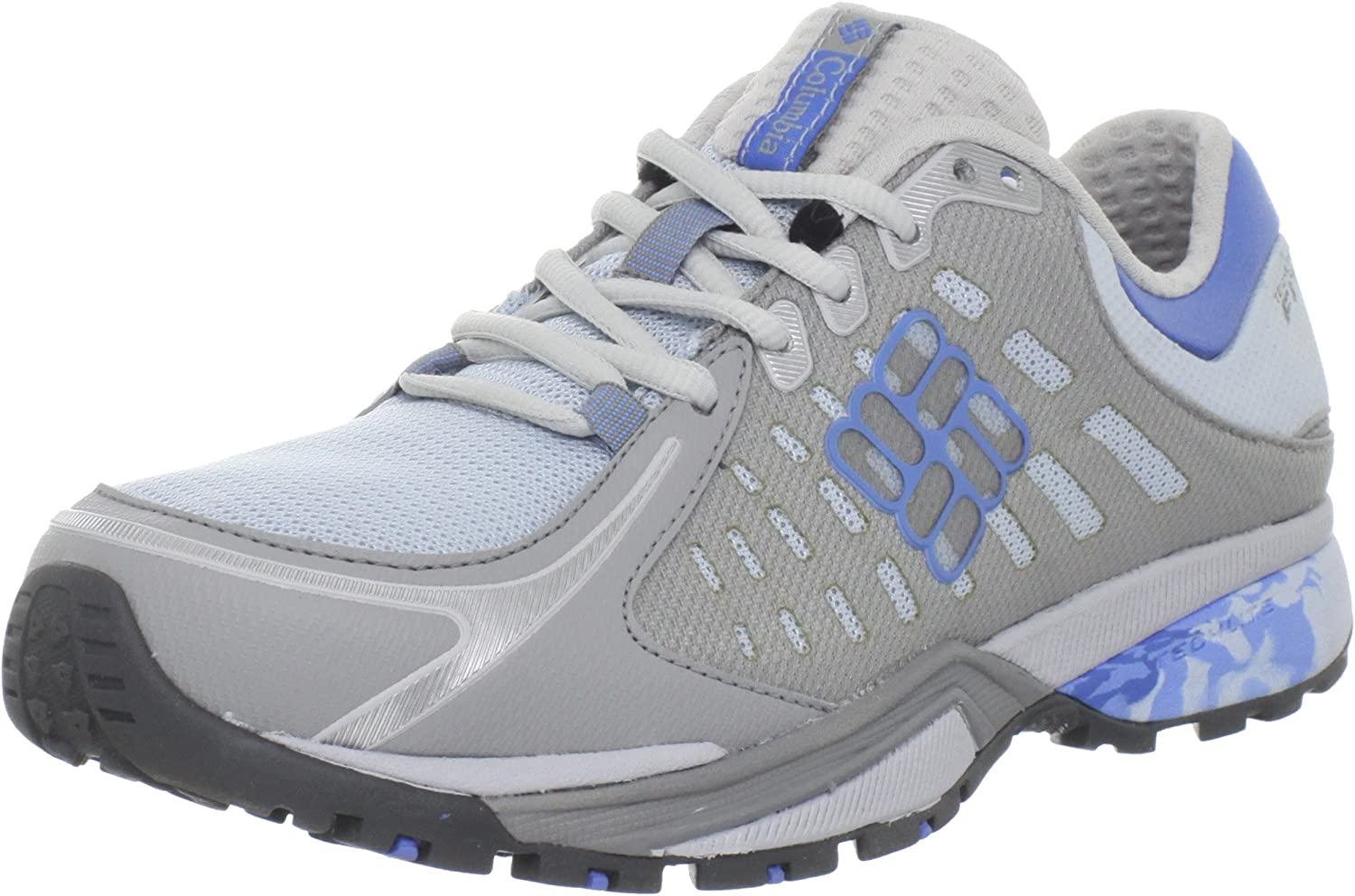 Columbia Sportswear Women's Peakfreak Low Hiking Shoe