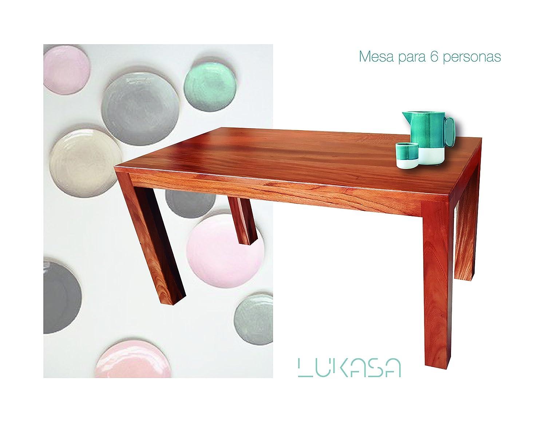 Amazon.com: dining table: Handmade
