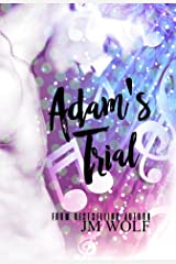 Adam's Trial (Trials in Abingdon Book 2) Kindle Edition