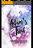 Adam's Trial (Trials in Abingdon Book 2)