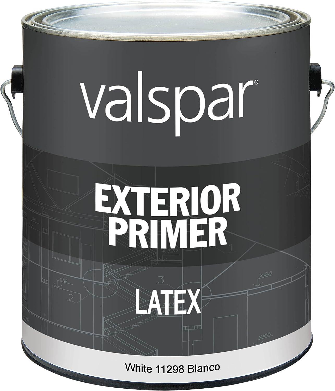 Valspar 11298 Professional Exterior Latex