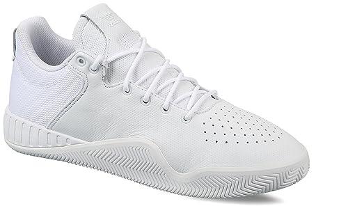 2ae7facd062b france adidas tubular low white ab7f0 96200