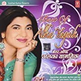 Best of Alka Yagnik