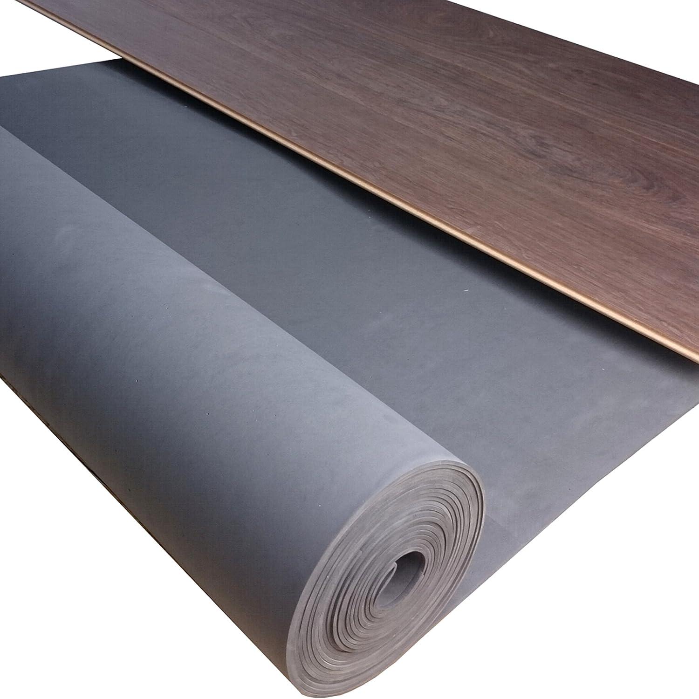 top laminat mit trittschalld mmung du66 kyushucon. Black Bedroom Furniture Sets. Home Design Ideas