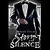 Storm and Silence (Storm and Silence Saga Book 1)