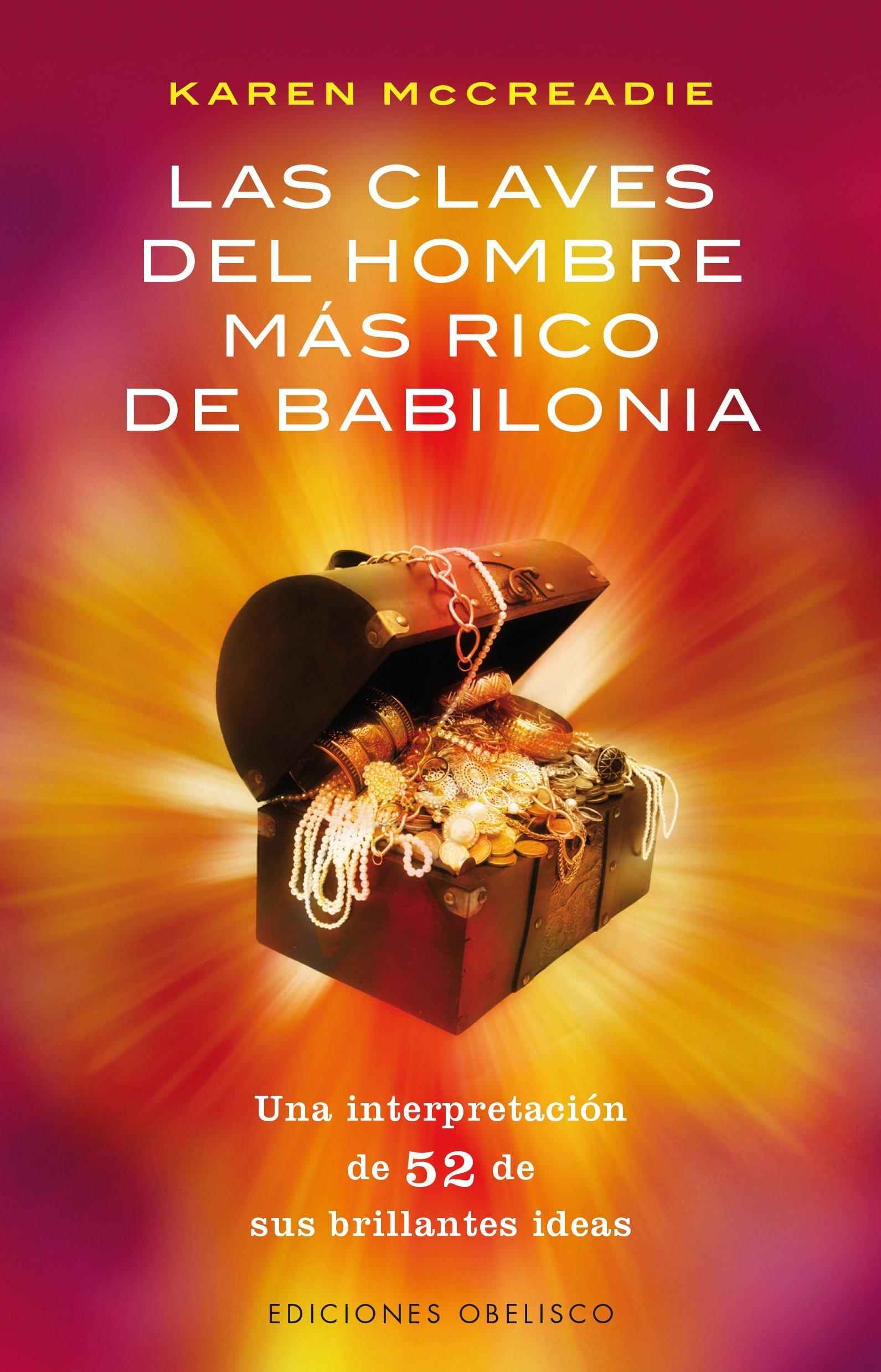 Salvado por ángeles: Cómo Dios habla a gente común (Spanish Edition)