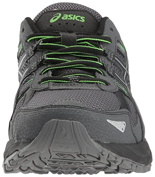 ASICS Men's Gel-Venture 5 Trail Runner: Asics: Amazon.ca: Shoes & Handbags