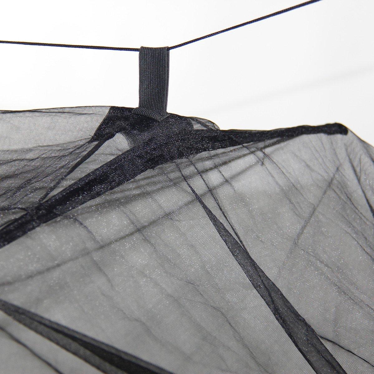 amazon    moskito kakoon mosquito   camping hammock by byer of maine  sports  u0026 outdoors amazon    moskito kakoon mosquito   camping hammock by byer      rh   amazon