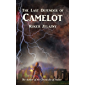 The Last Defender of Camelot (English Edition)