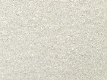 Parchment Paper A4 90G Cream//Vellum 50 Sheets