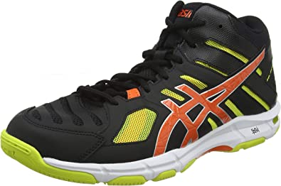 ASICS GEL BEYOND 5 MT Uomo B600N 400