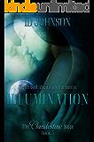 Illumination: The Clandestine Saga Book 5