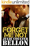 Forget Me Not (Hostage Negotiation #3.5)