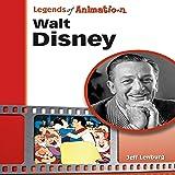 Walt Disney: The Mouse That Roared