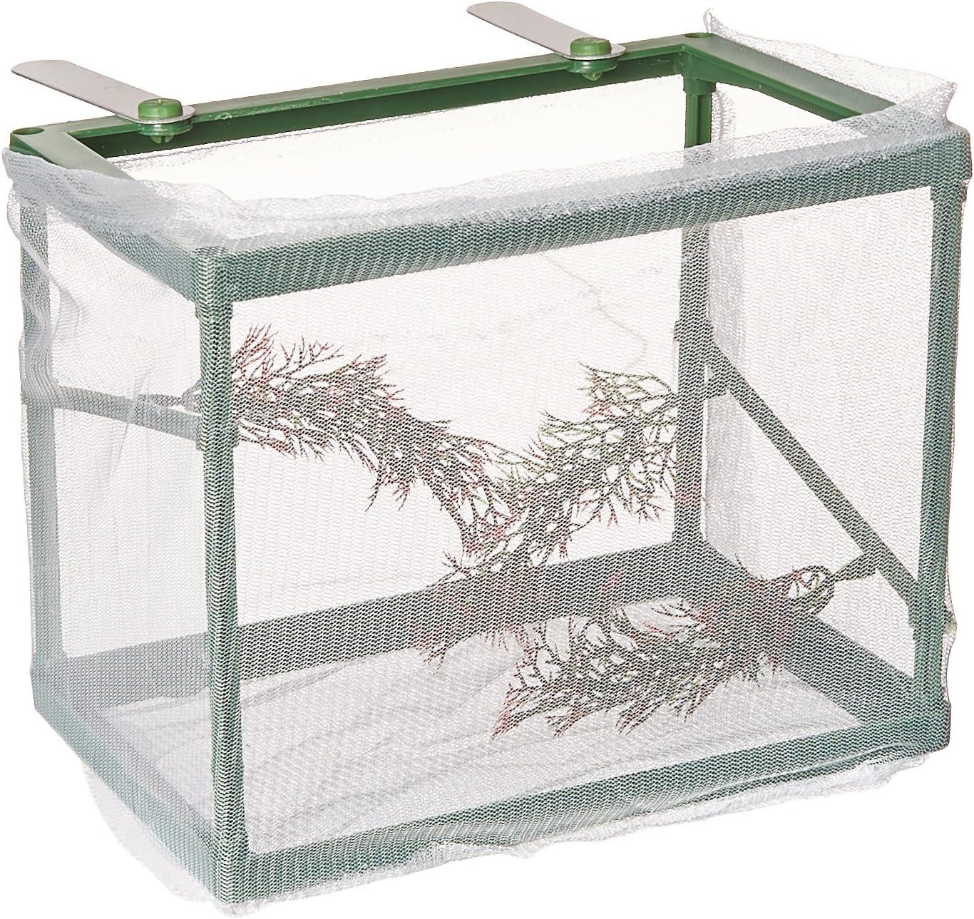 Penn Plax Net Breeder for Aquarium