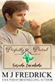 Perfectly Paired: Cascada Encantada Book 1 Lost in a Boom Town Book 8