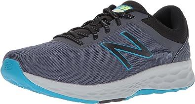 New Balance Fresh Foam Kaymin, Zapatillas de Running para Hombre ...