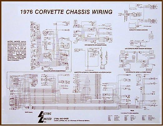 1969 Corvette Chassis Wiring Diagram Ridgeline Trailer Wiring Harness Bege Wiring Diagram
