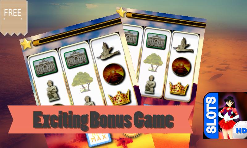 Kostenlose Casinospiele Gewinnen Echtes Geld - Lenterapkr Casino