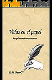 Vidas en el papel