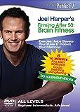 Joel Harper's Brain Fitness