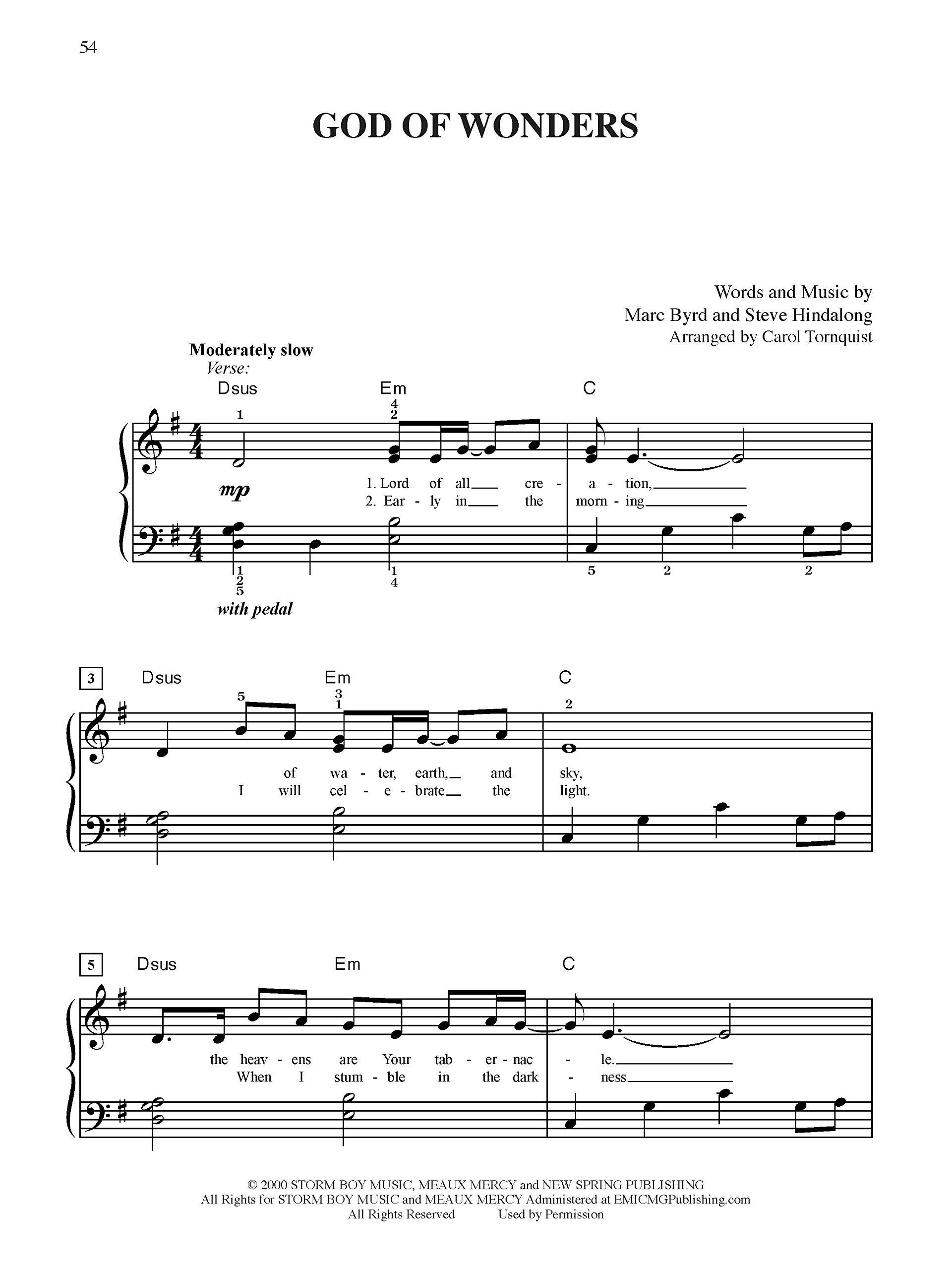 Top 50 Praise Worship Easy Piano Tornquist Carol 9780739091296 Amazon Com Books