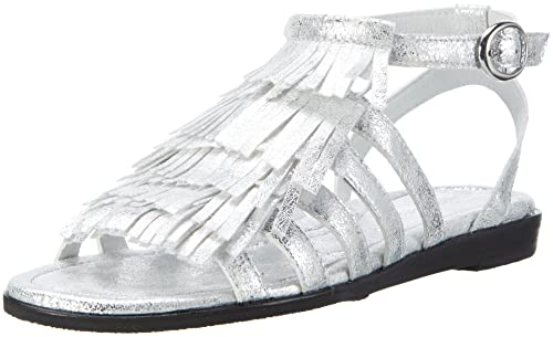 Womens Jody 06 Ankle Strap Sandals Gerry Weber From China Cheap Online Outlet 2018 mArCZ5