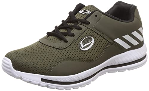 4683af3d4d Lancer Men s Running Shoes  Buy Online at Low Prices in India ...