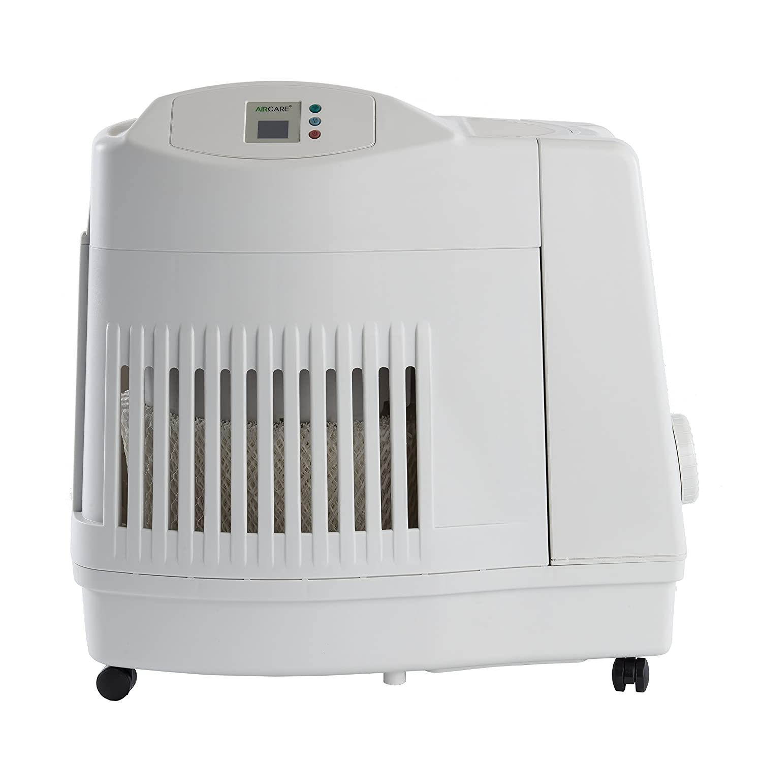 AIRCARE MA1201 Humidifier Review