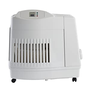 Essick Air MA1201 Whole-House Humidifier