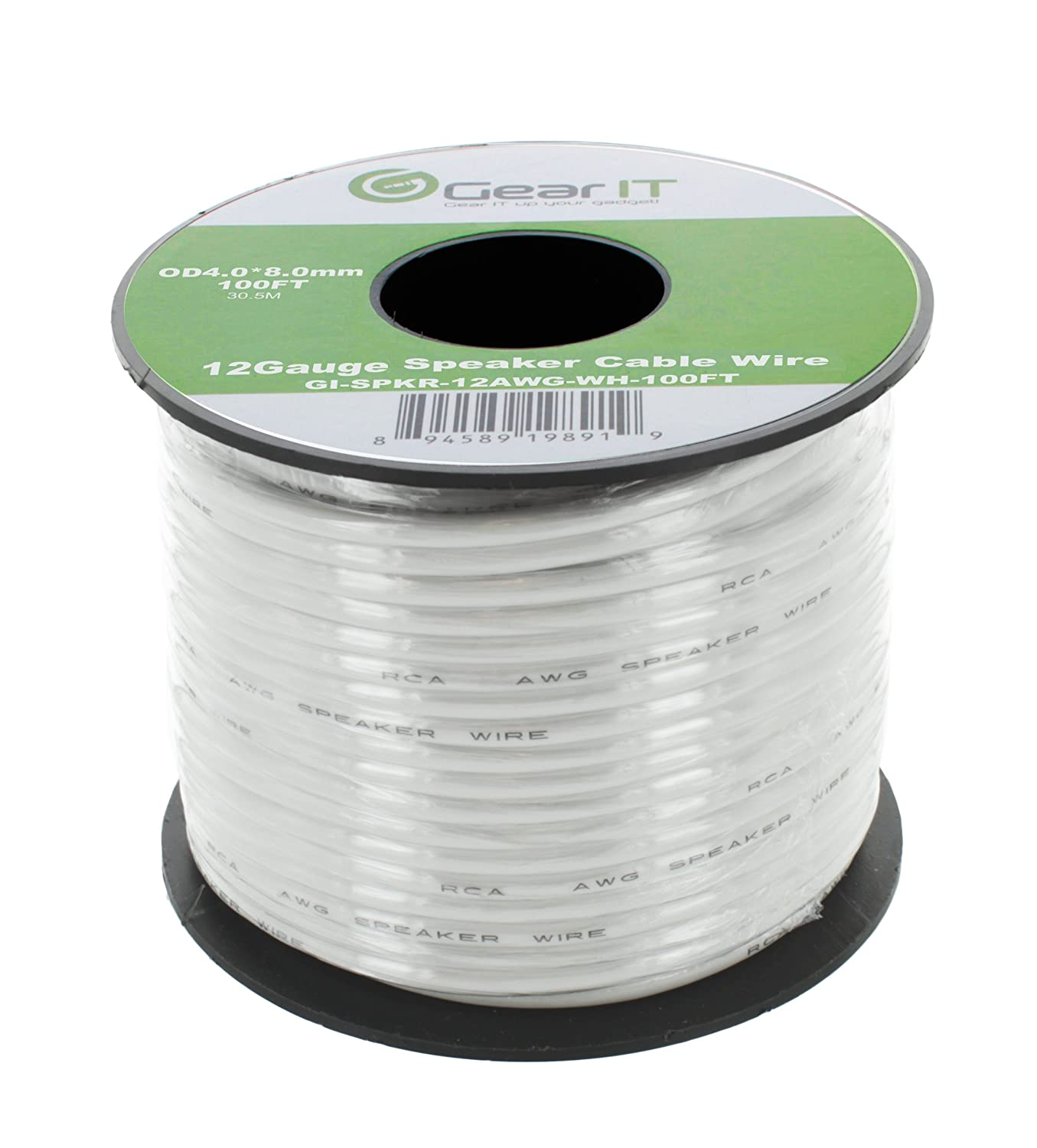 Amazing Outdoor Speaker Wire Home Depot Contemporary - Home ...