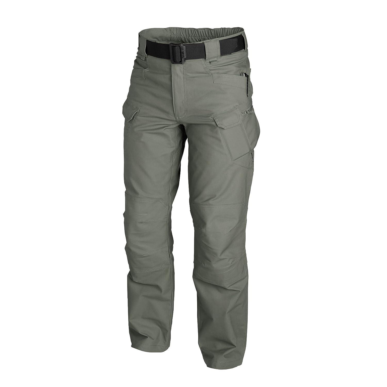 Helikon Tex UTP/® Pantalones color verde oliva