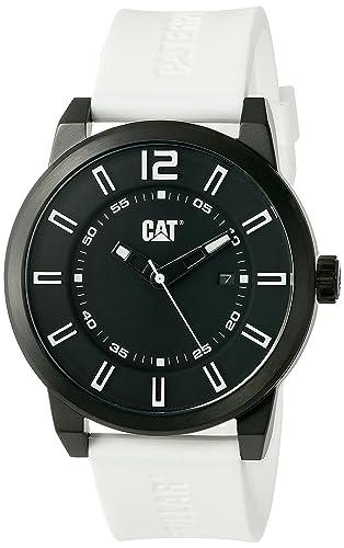 Reloj - Caterpillar - Para - NK16120122