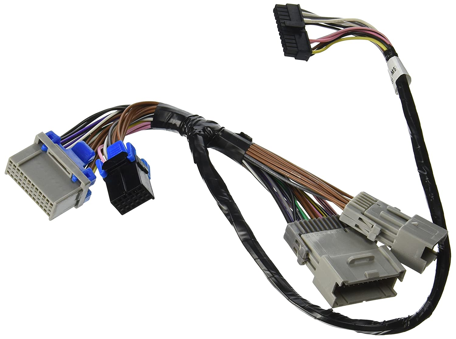 Peripheral Pghgm5 Pxamg Vehicle Harness For Gm Class 2 Wiring Vehicles Car Electronics