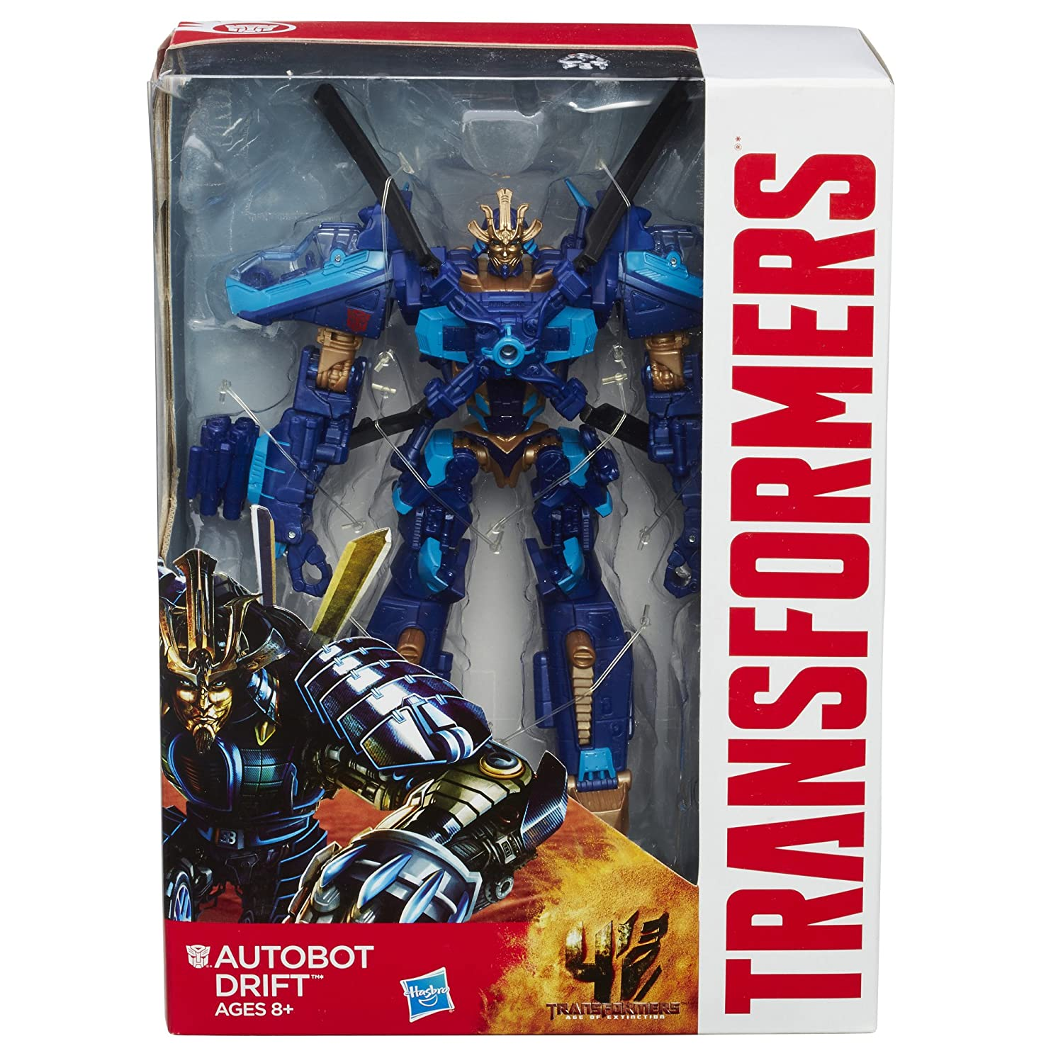big helicopter toys with Transformers 4 Toy Drift on 10757684 furthermore Jurassic World Lego Play Set A Look Inside Featurette furthermore 620627531544 as well 10 Nba Players Cars further Lego Sul Web.