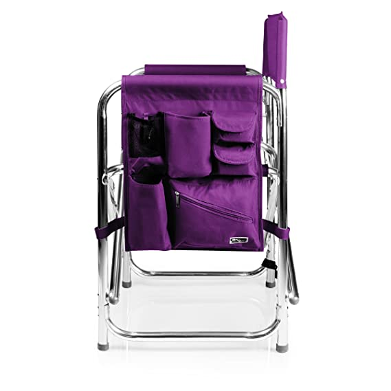 furniture for chair contemporary living cute purple rowan modern arm roean room chairs your