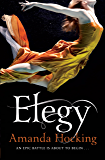 Elegy (Watersong Series Book 4)