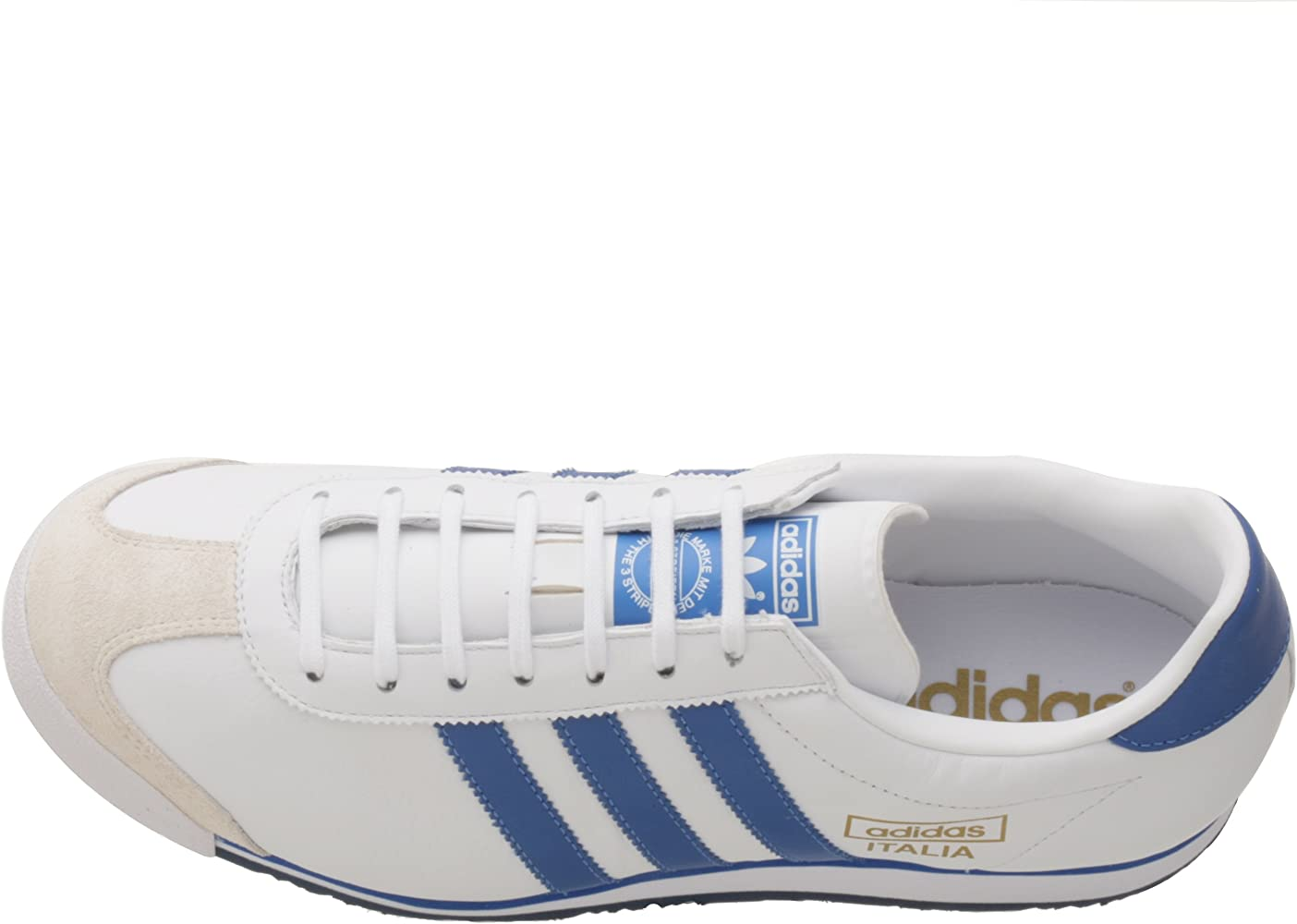 adidas italia 74 trainers