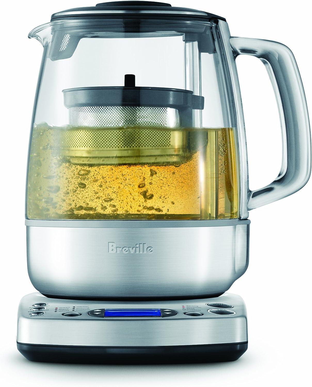 Breville BTM800XL Remanufactured the Tea Maker