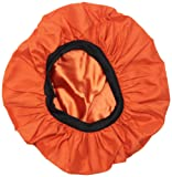 Amazon Price History for:Evolve Exotics Satin Sunset Bonnet