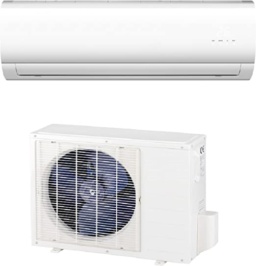 420mm klimaanlage Split MultiSplit Außengerät Wandkonsole für Klimageräte 120kg