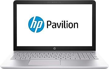 7e9d3ea1787b 2018 HP Pavilion Backlit Keyboard Flagship 15.6 Inch Full HD Gaming Laptop  PC, Intel 8th Gen Core i7-8550U Quad-Core, 8GB DDR4, 2TB HDD, NVIDIA ...