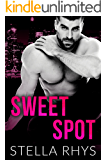 Sweet Spot (Irresistible Book 1)