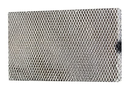 Goodman Humidifier Pad for HUM-1725051 by Magnet by FiltersUSA
