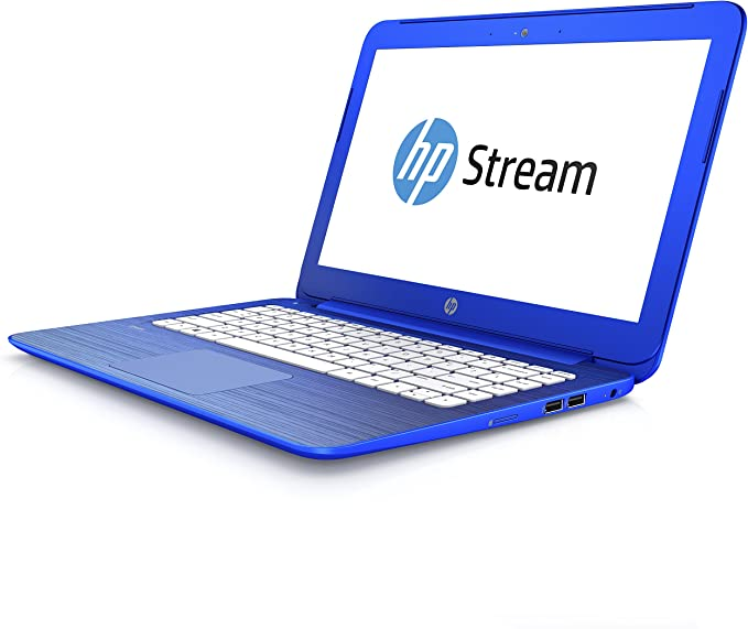HP-Stream 13 c104nf portátil de 13