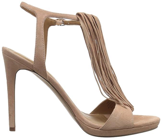 cba60319bb0 KENDALL + KYLIE Women's kkARIES dress Sandal