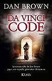 Da Vinci Code - Nouvelle édition (Thrillers) (French Edition)