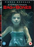 Bag of Bones (Mini-Series) [Import anglais]