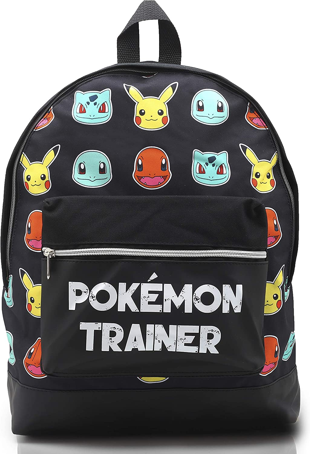 Zaino Pokémon Trainer
