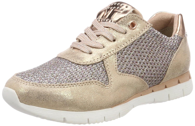 MARCO TOZZI Mädchen 43205 Sneaker